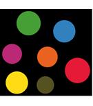 Mejor empresaaudiovisuales en sevilla. Logotipo.